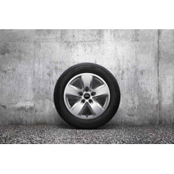 """ROUES 16"""" STYLE 517"""